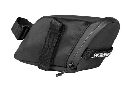 Велосумка под седло Specialized MINI WEDGIE SEAT BAG BLK 2019 1