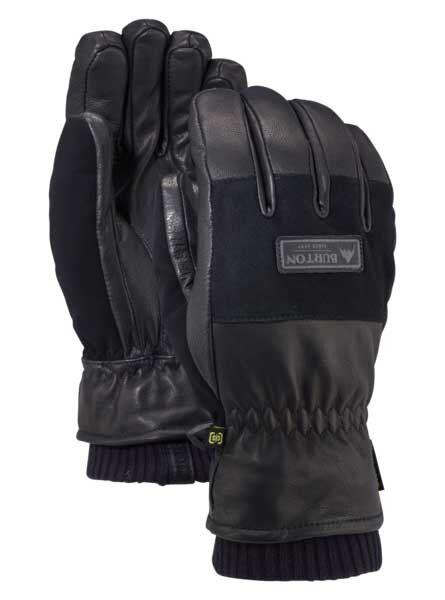 Сноубордические перчатки BURTON ( 189961 ) MB FREE RANGE ...