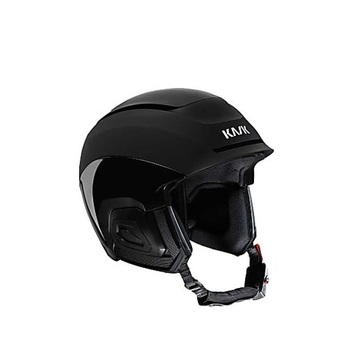 Шлемы KASK ( SHE00058 ) KIMERA SHINE 2021 black M (8057099143943) 1