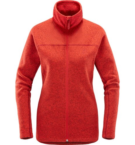 купить Флис Haglofs ( 603726 ) Swook Jacket 2019 1