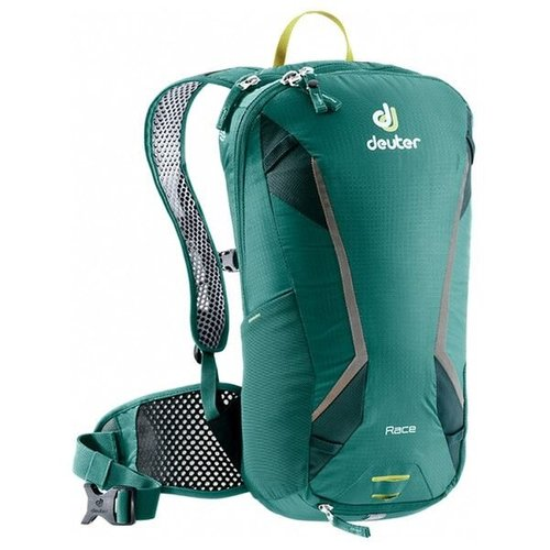 Рюкзаки Deuter 2231 alpinegreen-forest