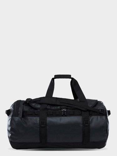купить Рюкзак THE NORTH FACE ( NF0A3ETPJK31 ) Base Camp Duffel 2020 1