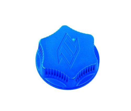 купить Баллон North Kiteboarding (44600-8020) Air Port Valve II cap incl. Sealing (1pcs) 2017 1