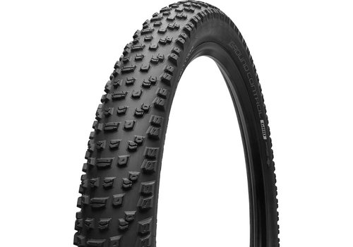 Покрышка Specialized GROUND CONTROL GRID 2BR TIRE 27.5/650BX3.0 27.5X3.0 (888818146031) 1