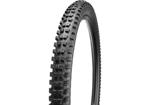 Покрышка Specialized BUTCHER 2BR TIRE 29X2.3 2019 (888818279586) 1