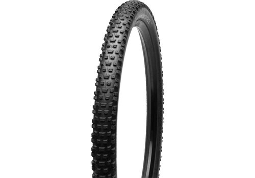 Покрышка Specialized GROUND CONTROL SPORT TIRE 27.5/650BX2.3 27.5X2.3 (888818377596) 1