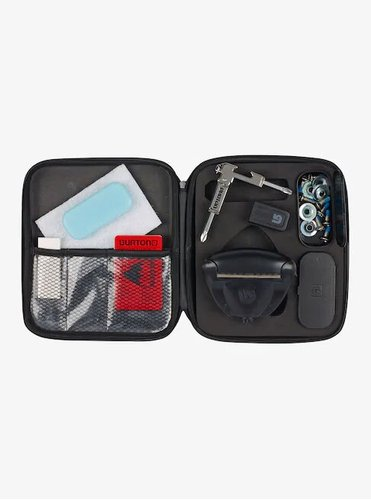 Комплектующие BURTON ( 134661 ) MTN ESSENTIALS KIT 2020, black