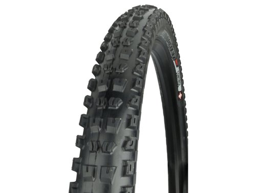 Покрышка Specialized BUTCHER GRID 2BR TIRE 29X2.3 2019 29 (888818279715) 1