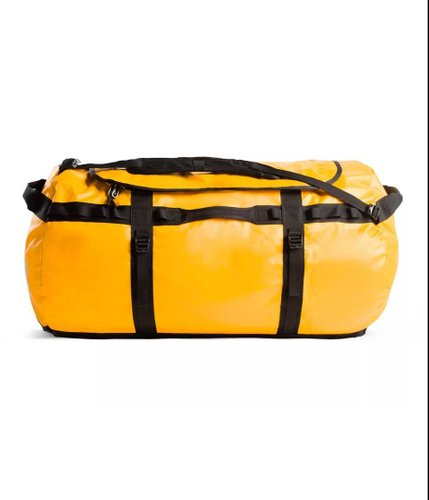купить Рюкзак THE NORTH FACE ( NF0A3ETSZU31 ) Base Camp Duffel 2020 1
