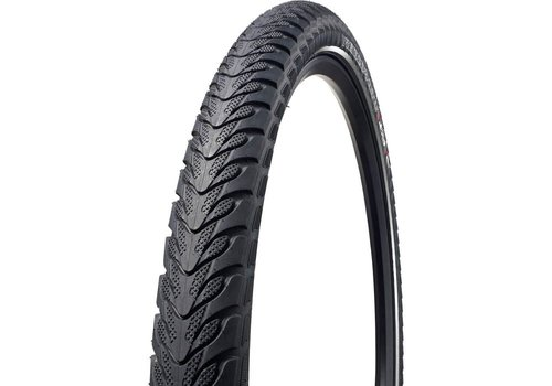 Покрышка Specialized HEMISPHERE SPORT REFLECT TIRE 700X38C 0031-0165 700 х 38 (719676920474) 1