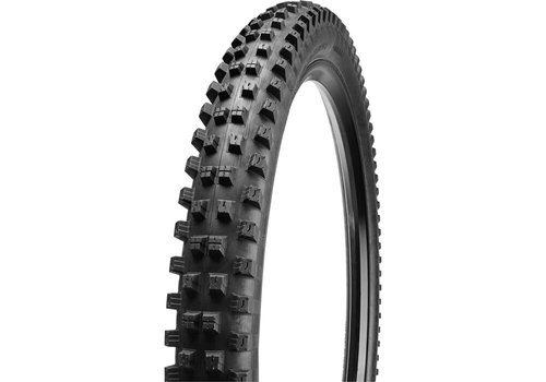 Покрышка Specialized HILLBILLY BLCK DMND 2BR TIRE 29X2.6 (888818406630) 1