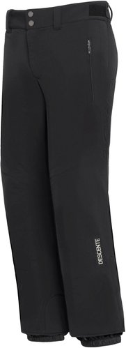 Гірськолижні штани DESCENTE (DWMOGD20) Swiss insulated pants 2020, 93, 48