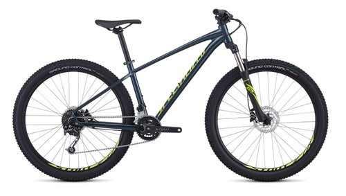 Велосипеды Specialized CSTBTLSHP/HYP