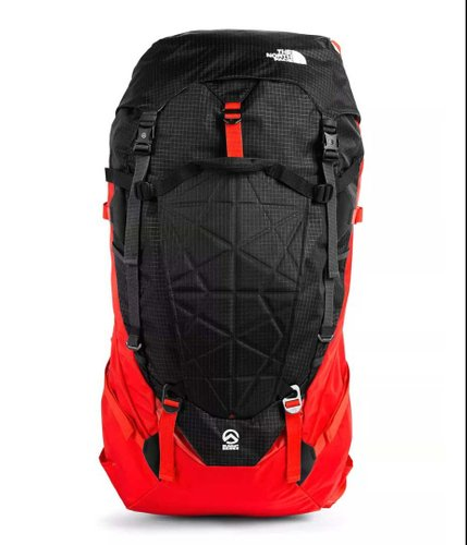 купить Рюкзак THE NORTH FACE ( NF0A3S8BWU51 ) Cobra 2020 L/XL 1