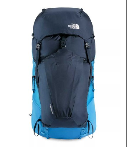 купить Рюкзак THE NORTH FACE ( NF0A3S8CMN81 ) Griffin 2020 1