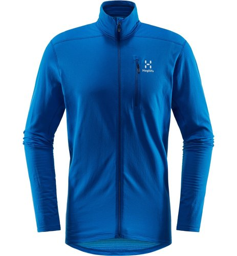 купить Флис Haglofs L.I.M Mid Jacket Men 2019 1