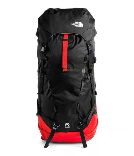 купить Рюкзак THE NORTH FACE ( NF0A3S8EWU51 ) Phantom 2020 1
