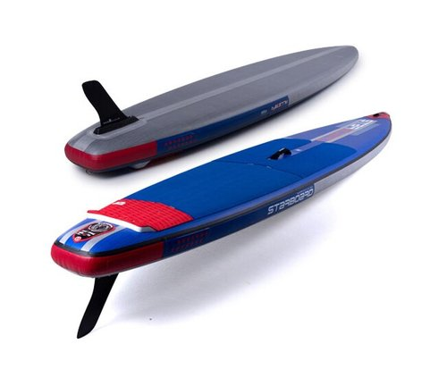 SUP доски STARBOARD