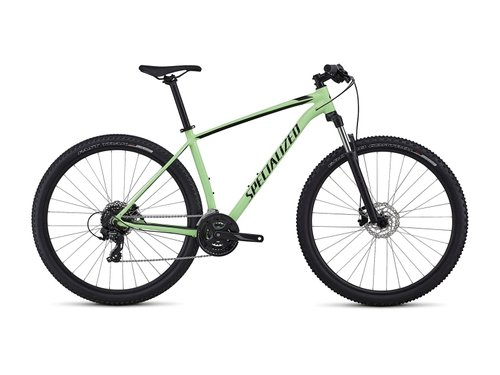 Велосипеды Specialized ACDKWI/BLK/CHAR