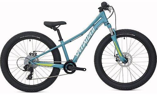 Велосипеды Specialized Tur/Lttur/Hyp