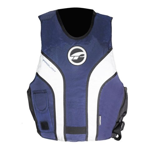 купить Жилет PROLIMIT FLOATATION VEST STD KIDS 1