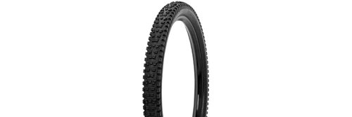 Покрышка Specialized ELIMINATOR BLCK DMND 2BR TIRE 27.5/650BX2.3 2019 (888818406944) 1